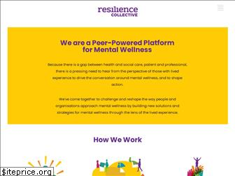 resilience.org.sg