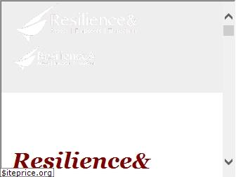 resilienceand.co.uk