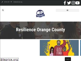 resilienceoc.org