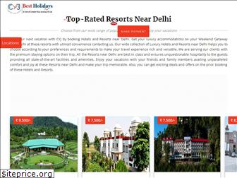 resortsneardelhi.co.in