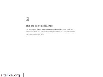 restorecreaterenovate.com