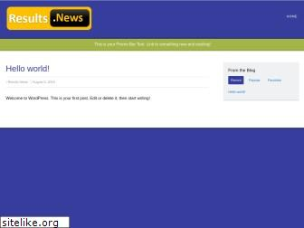 results.news