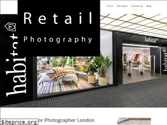 retail-photography.co.uk