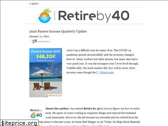 retireby40.org