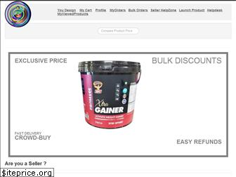 reviewcomparepurchase.com