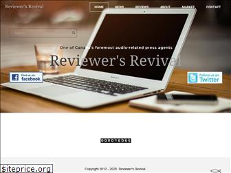 reviewrevival.weebly.com