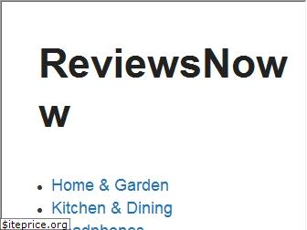 reviewsnow.in
