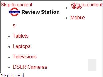 reviewstation.in