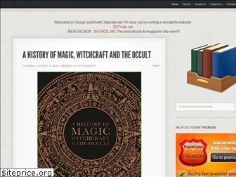 richmagbooks.com