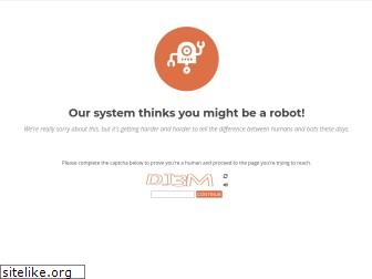 richseo.in