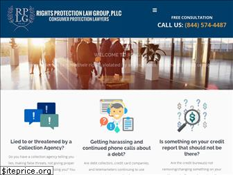 rightsprotect.com