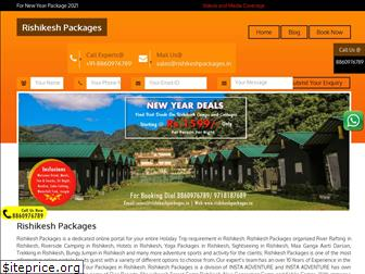 rishikeshpackages.in