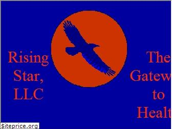 risingstarlc.com
