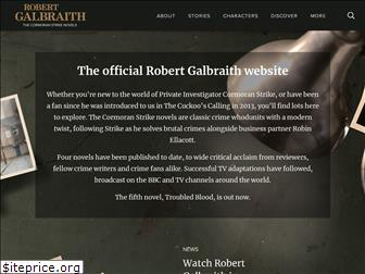 robert-galbraith.com