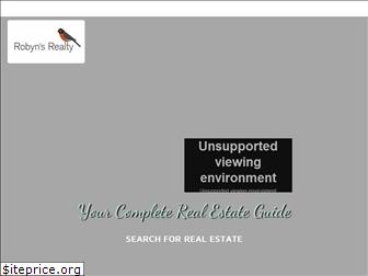 robynsrealty.com
