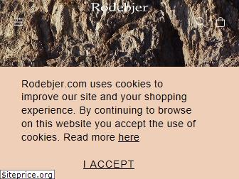 rodebjer.com