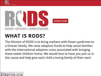 rods.org