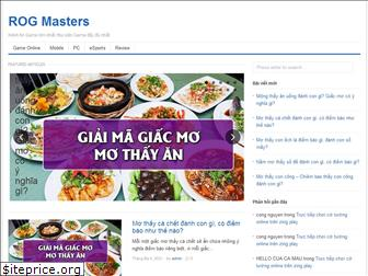 rog-masters.vn