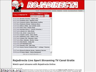 rojadirecta.tv