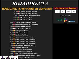 rojadirectaonline.blog