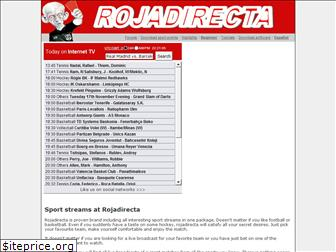 rojadirecti.com