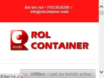rolcontainer.mobi