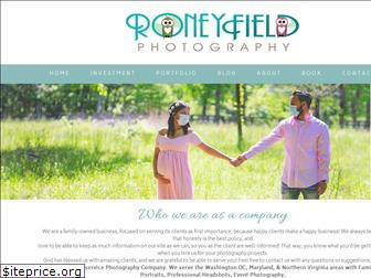 roneyfieldphotography.com
