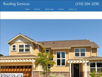 roofing-services-ca.com