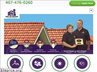 rooftopservices.com