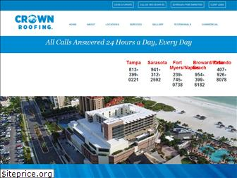 roofwithcrown.com