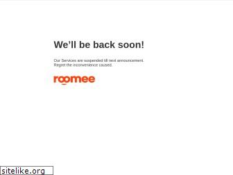 roomee.in