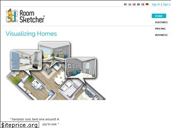 roomsketcher.com