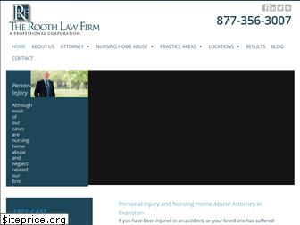 roothlawfirm.com