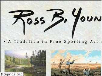 rossyoung.com