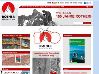 rother.de