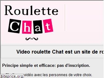 rouletchat.net