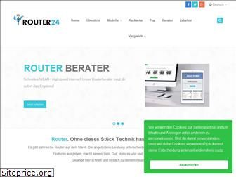 router24.info