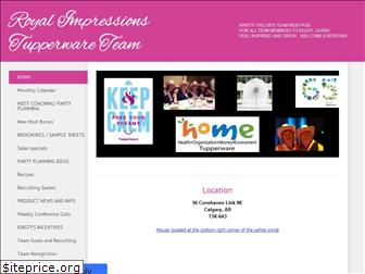 royalimpressions.weebly.com