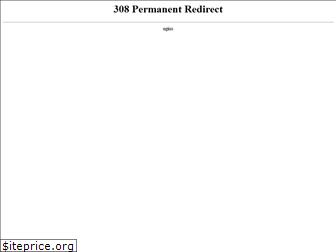 royalroad.com