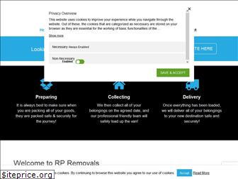 rp-removals.co.uk