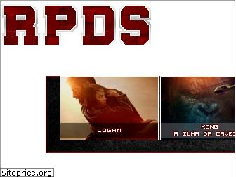 rpds-download.info