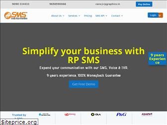 rpgraphics.in