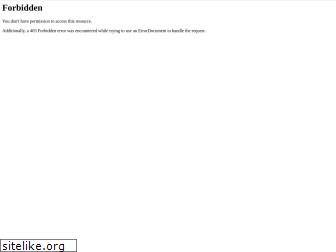 rscomponents.co.in