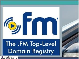 rsf.fm