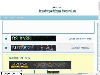 rsps-page.com
