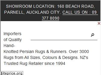 ruggallery.co.nz