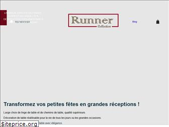 runner-collection.com