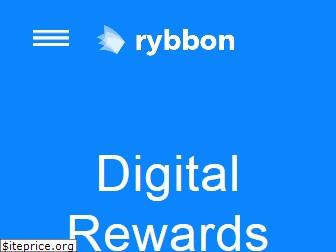 rybbon.net