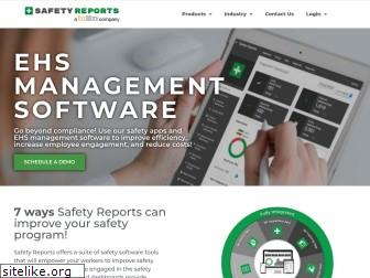 safety-reports.com