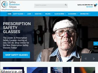 safetyprotectionglasses.com